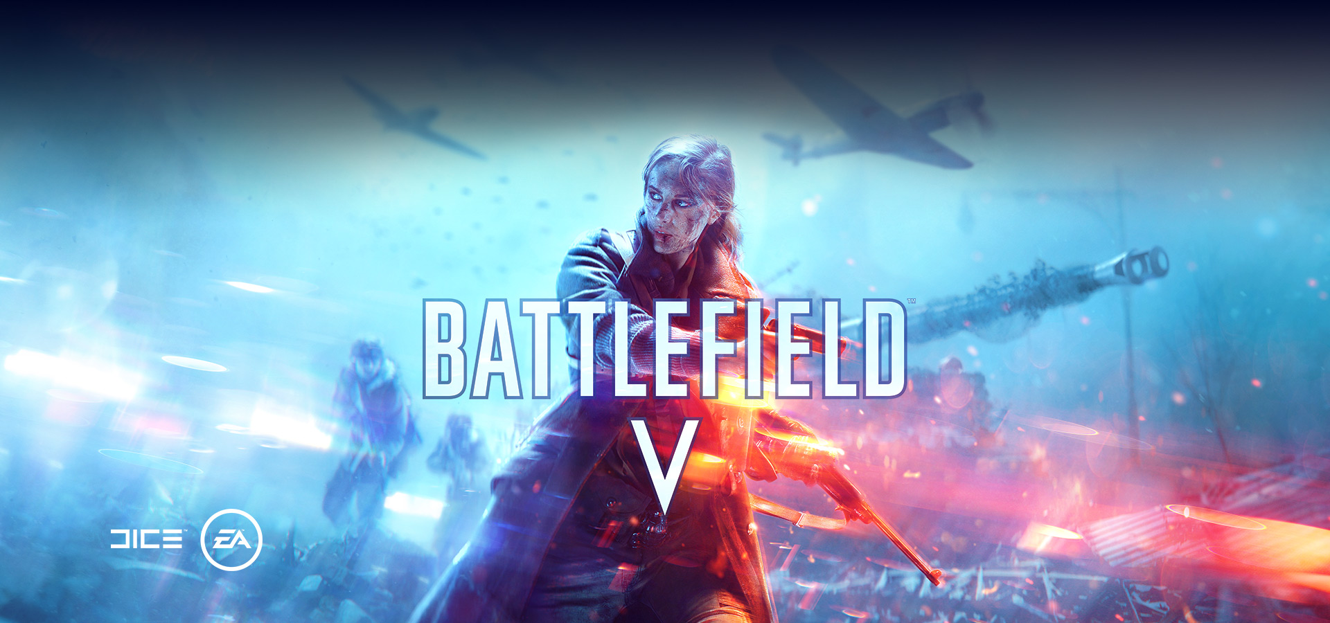 battlefield v xbox series