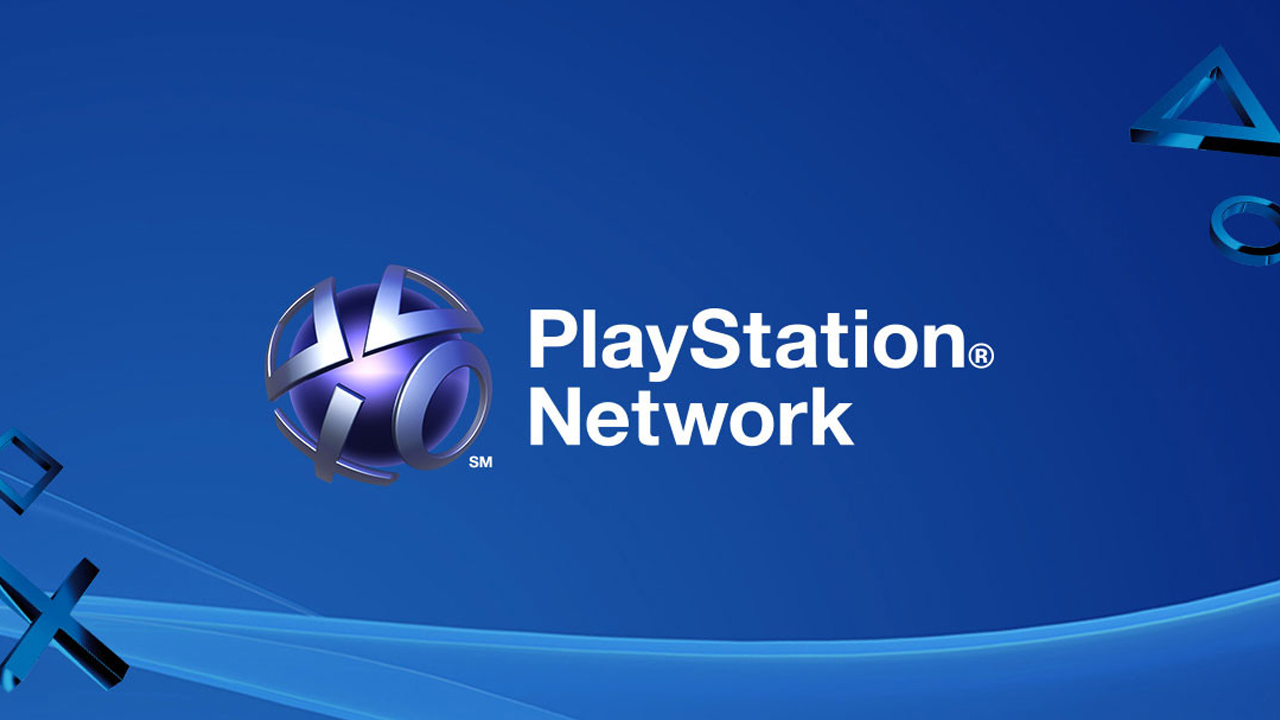 psn sign-in issues fix