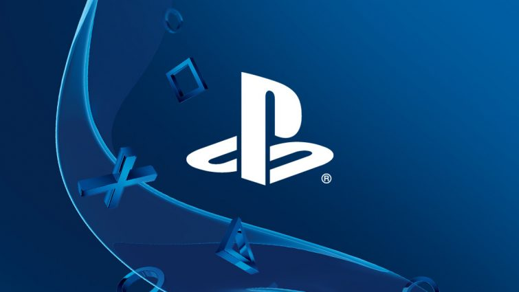 ps4 sales update
