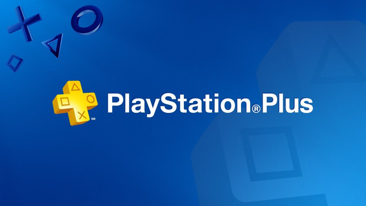ps plus price dropped india and russia