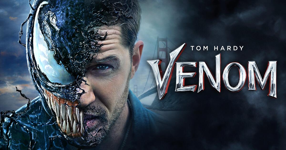 Venom Has Outgrossed Thor Ragnarok Worldwide Box Office