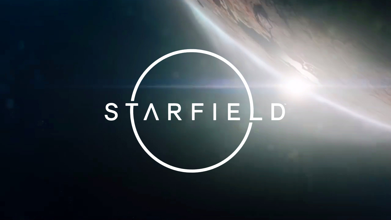 starfield on playstation