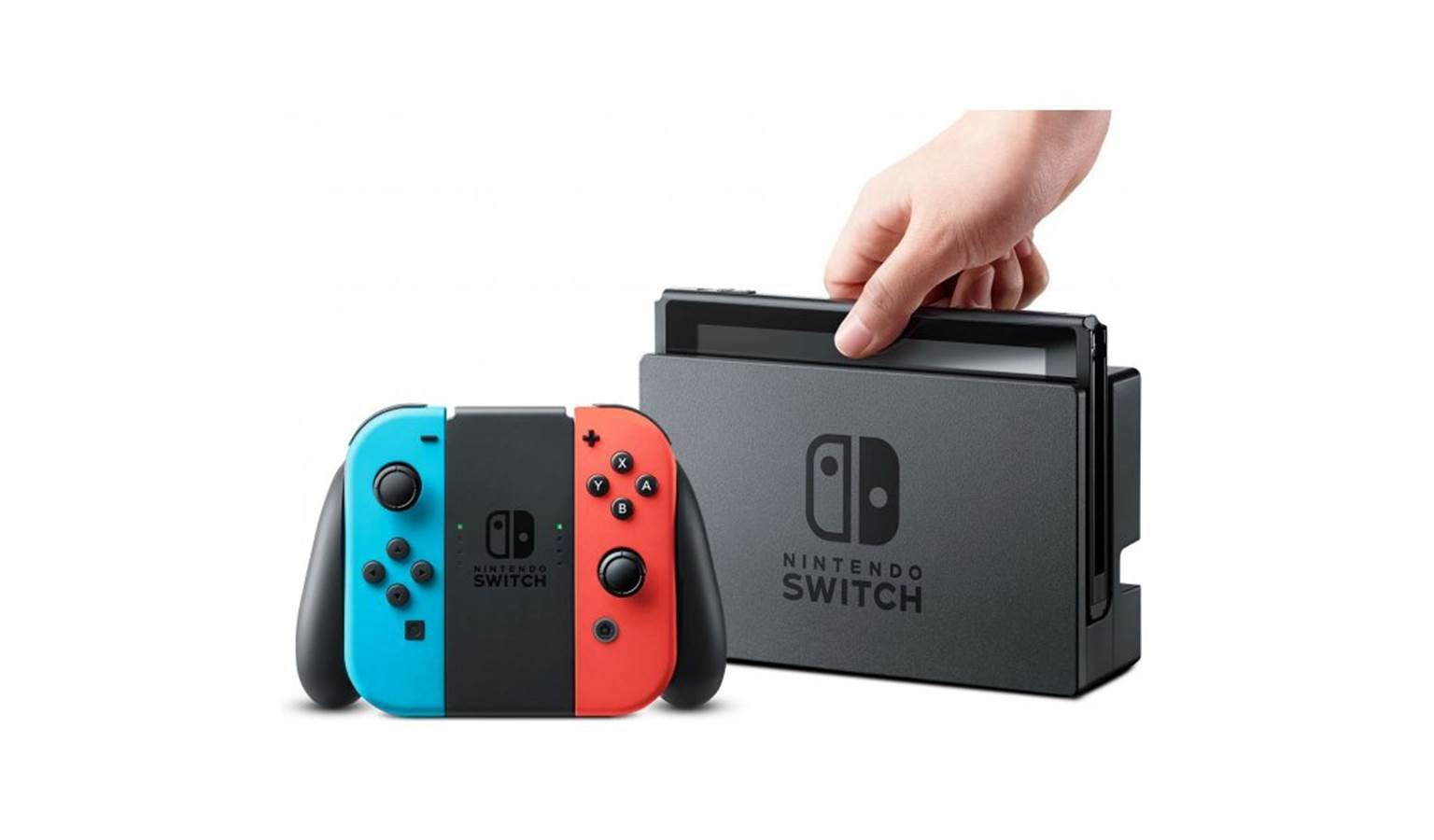 nintendo switch 15 million