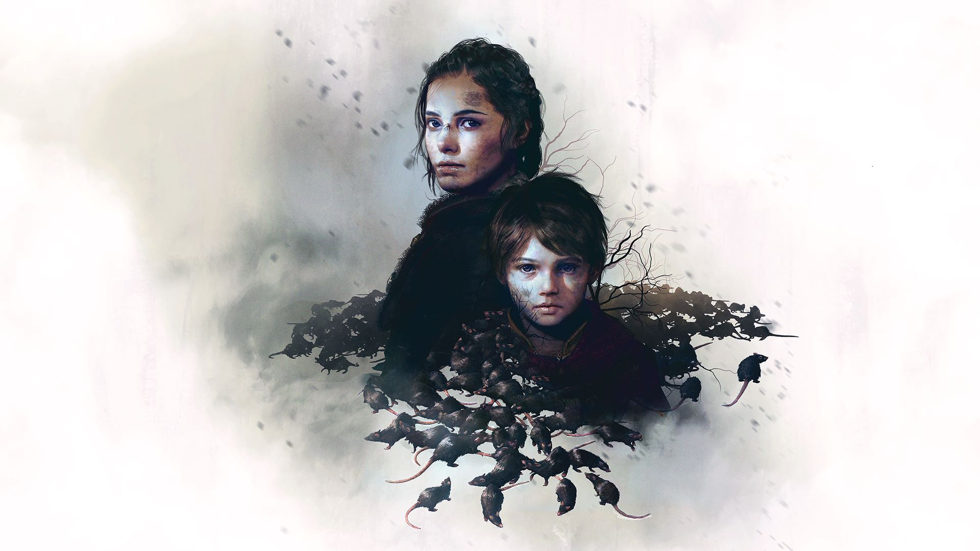xbox game pass january a plague tale