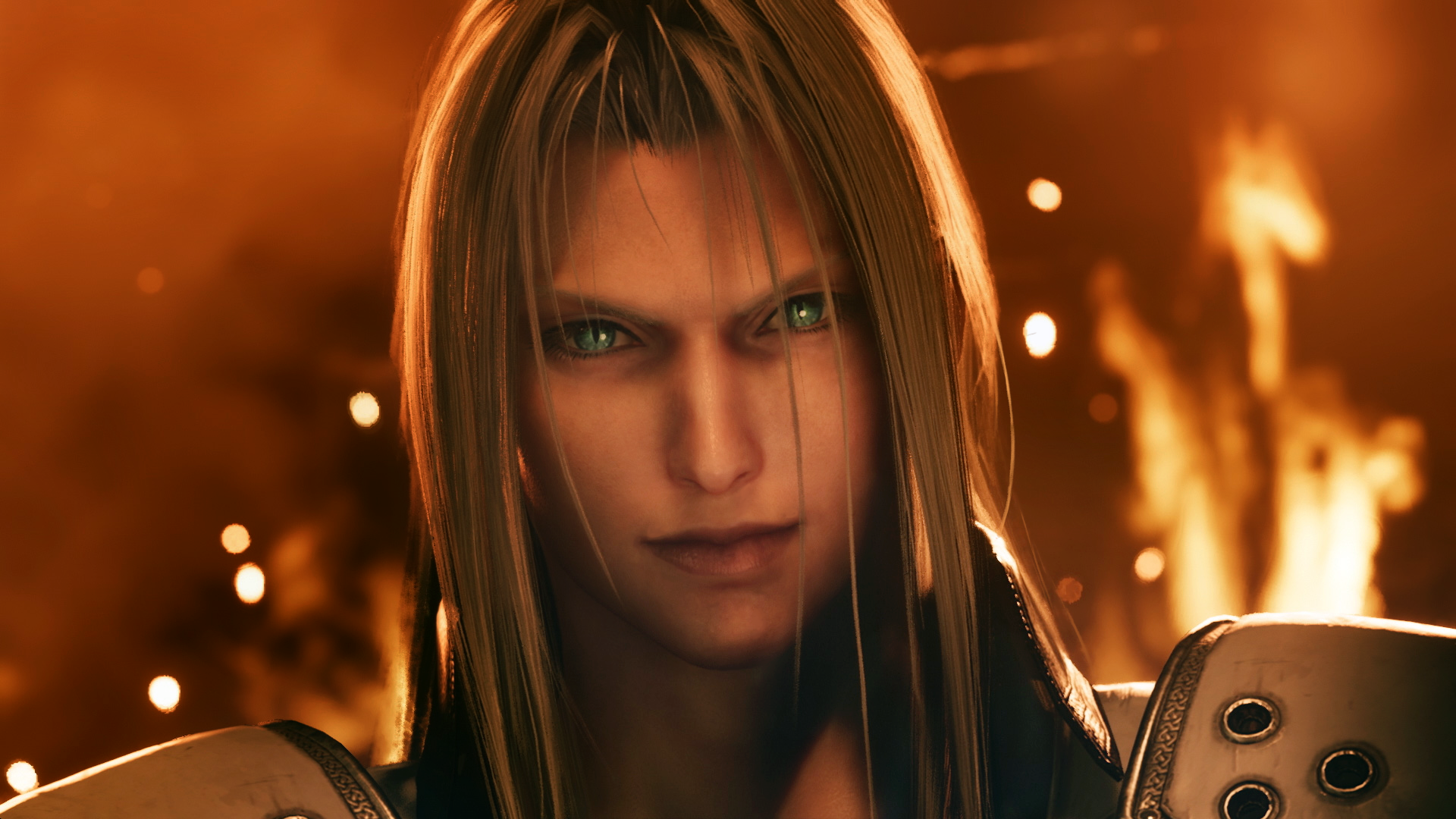final fantasy vii remake xbox one
