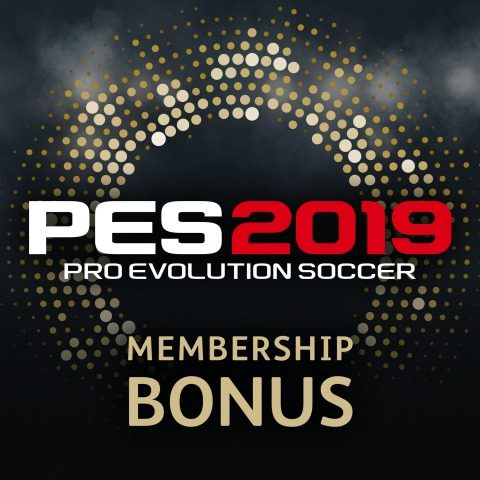 Pro Evolution Soccer 2019 Is Offering Free Bonus For PS Plus