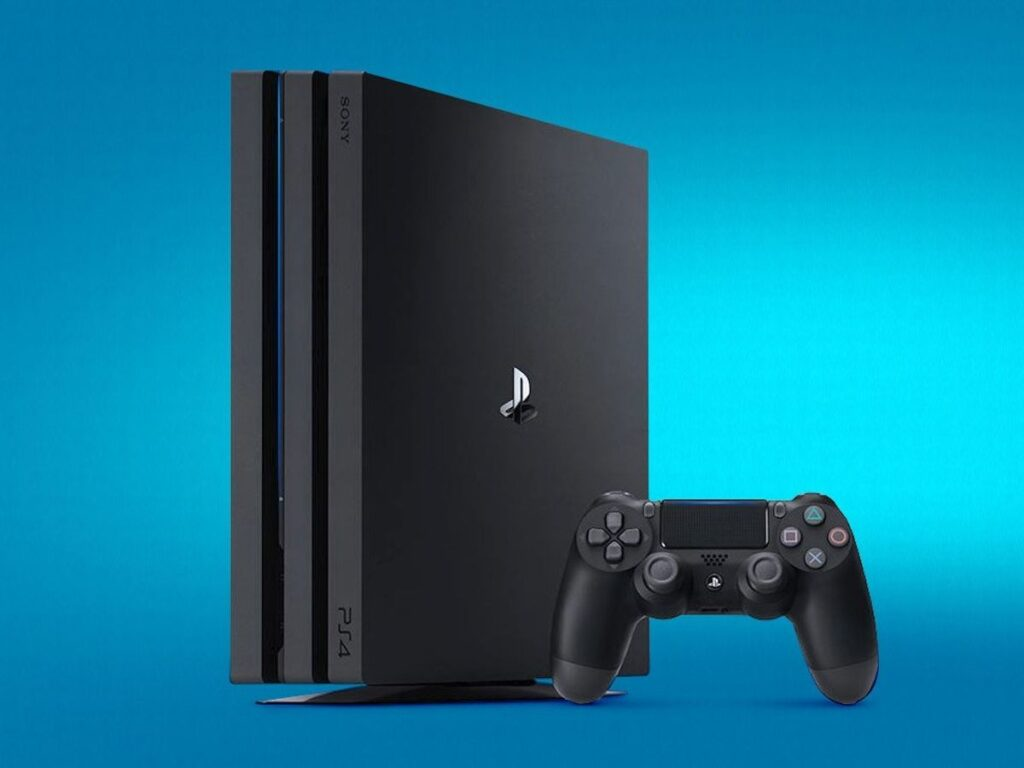 PS4 Firmware Update 7 00 Beta Codes Are Out, New Features Confirmed