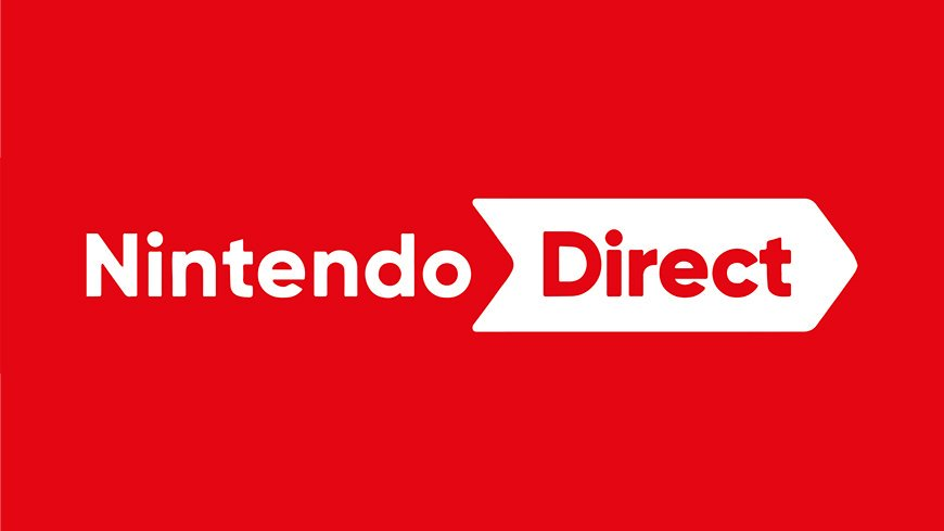 nintendo direct january 2020