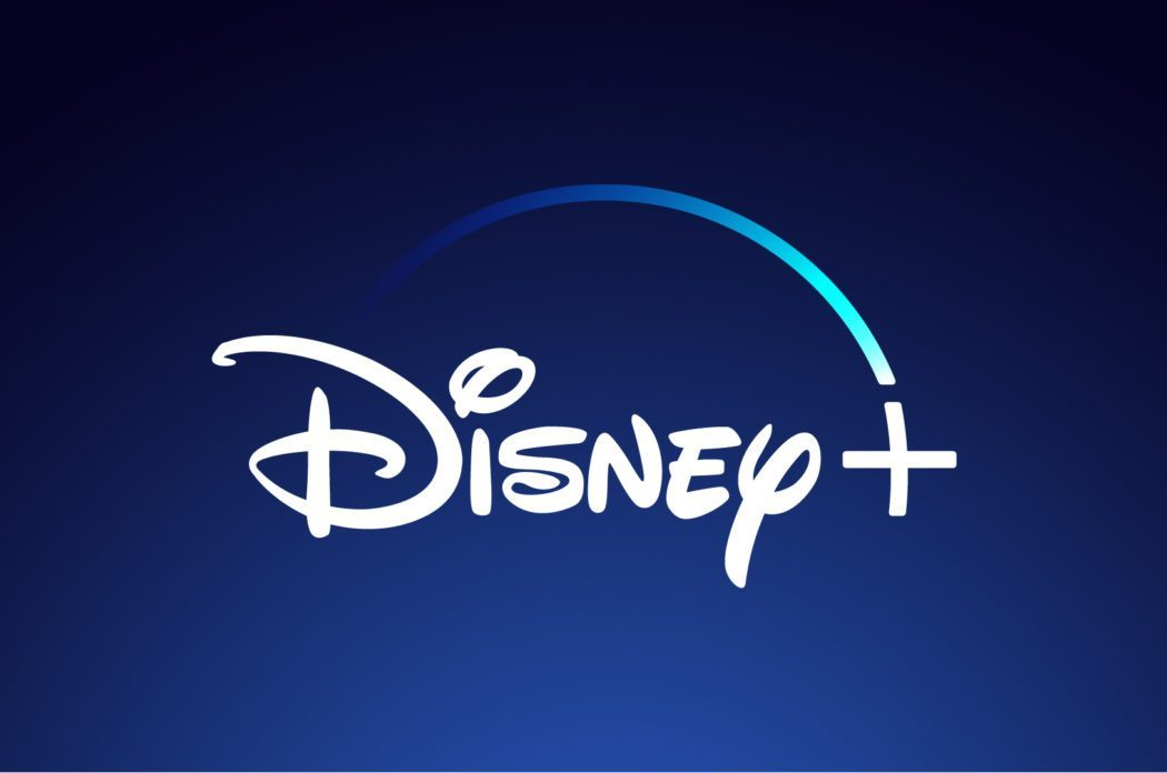 disney plus thanksgiving holiday binge list