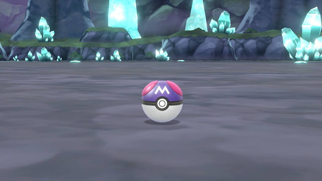pokémon sword and shield apricorn and beast balls