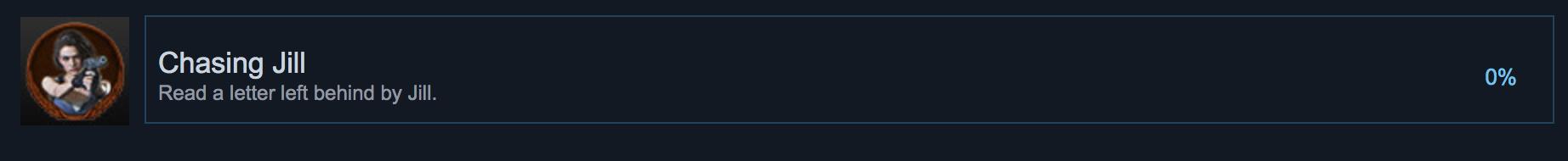 resident evil 2 remake update