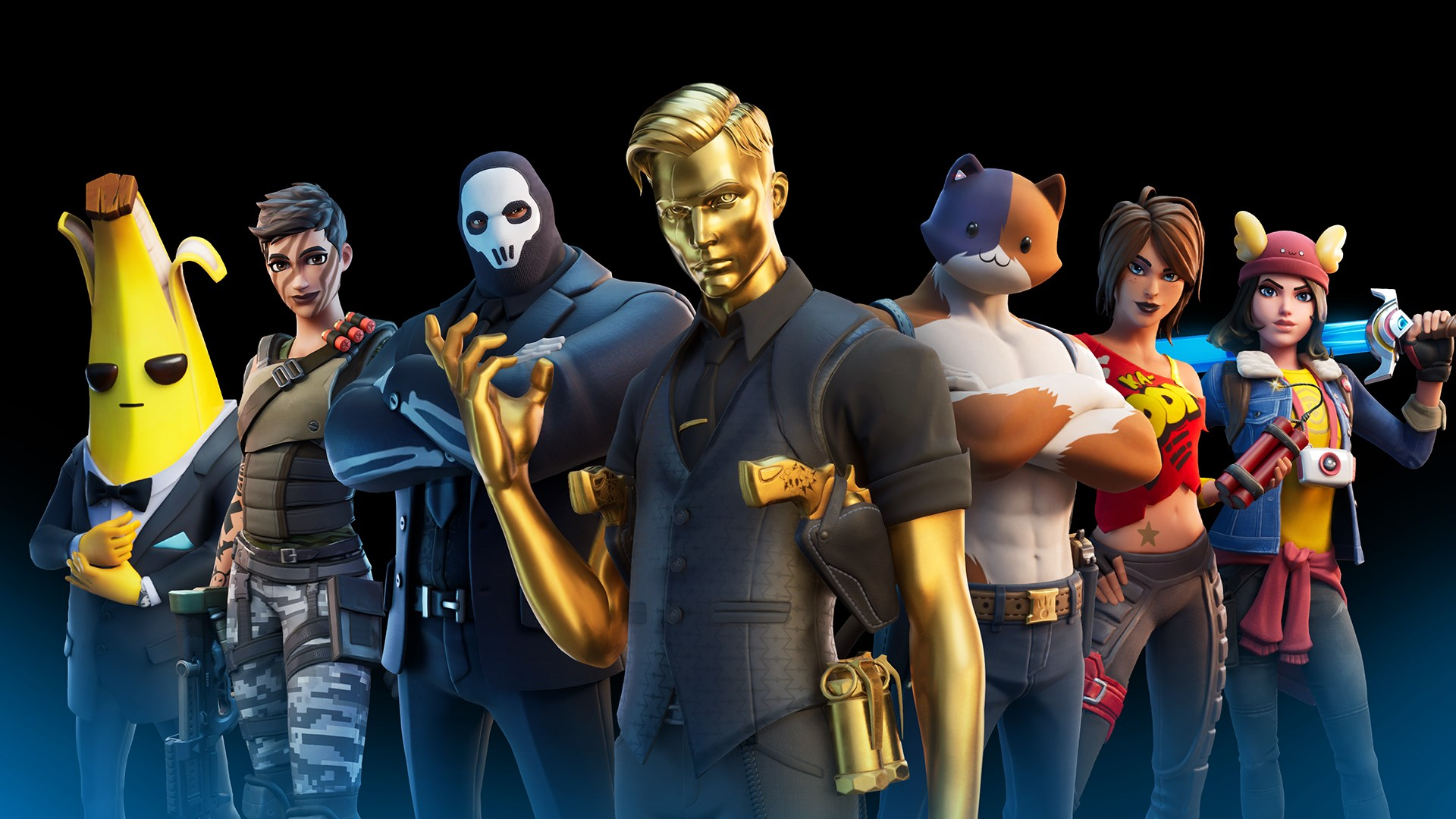 fortnite update 2.68 patch notes