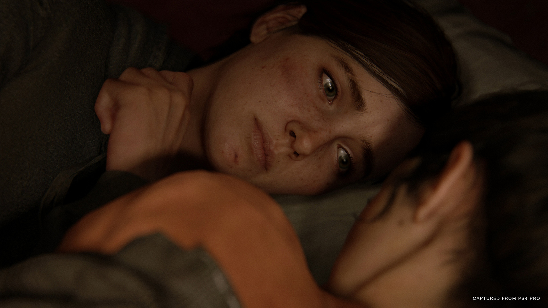 the last of us part 2 release date delay