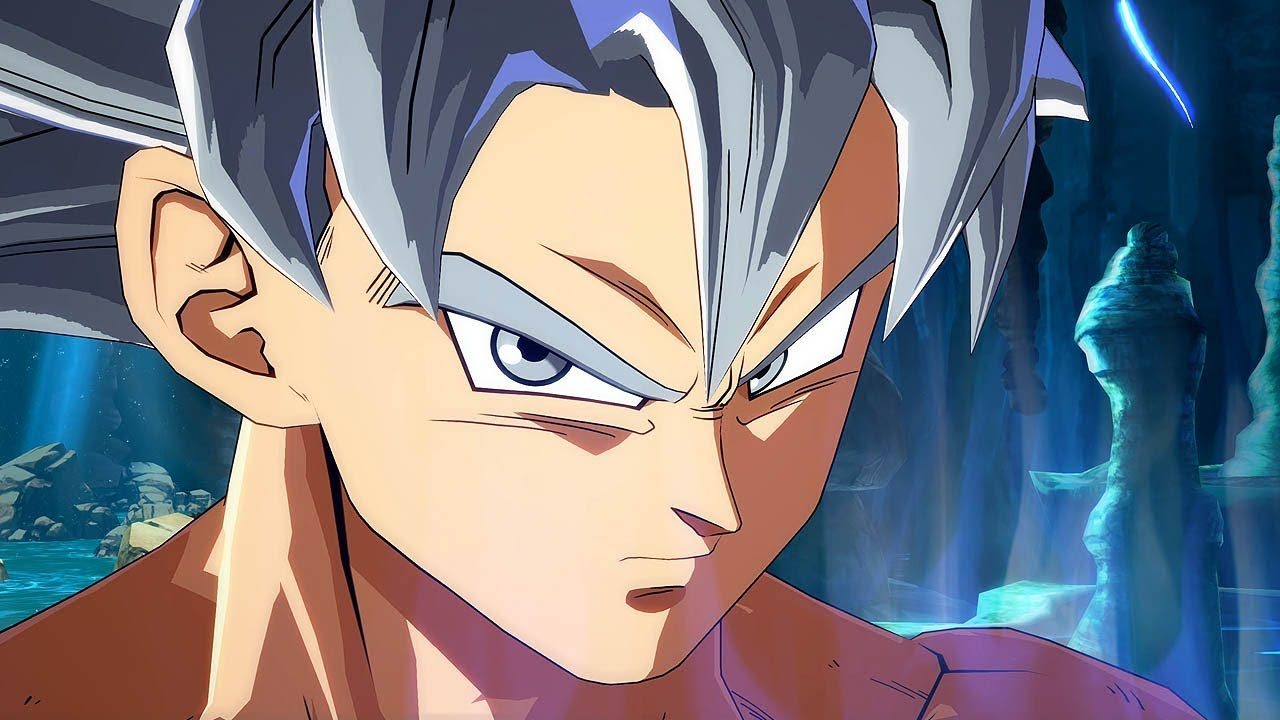 Dragon Ball FighterZ Update 1.23 Patch Notes, Get The Details Here