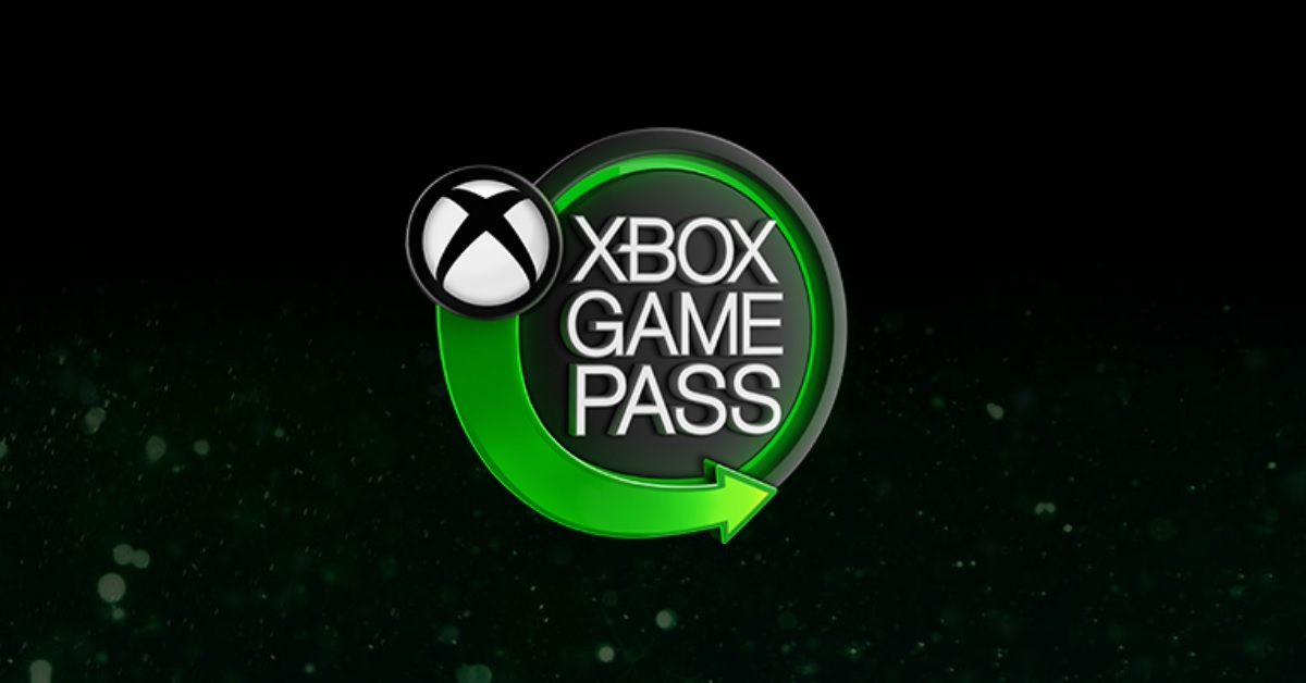 xbox game pass january 2021 update