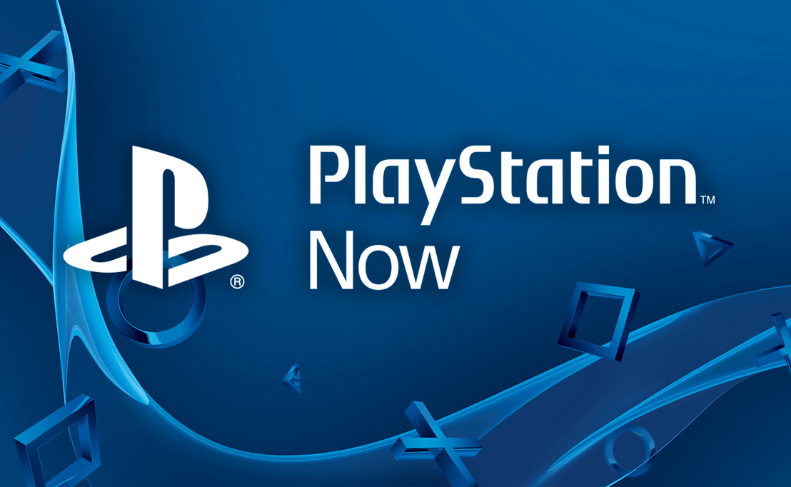 playstation now december games