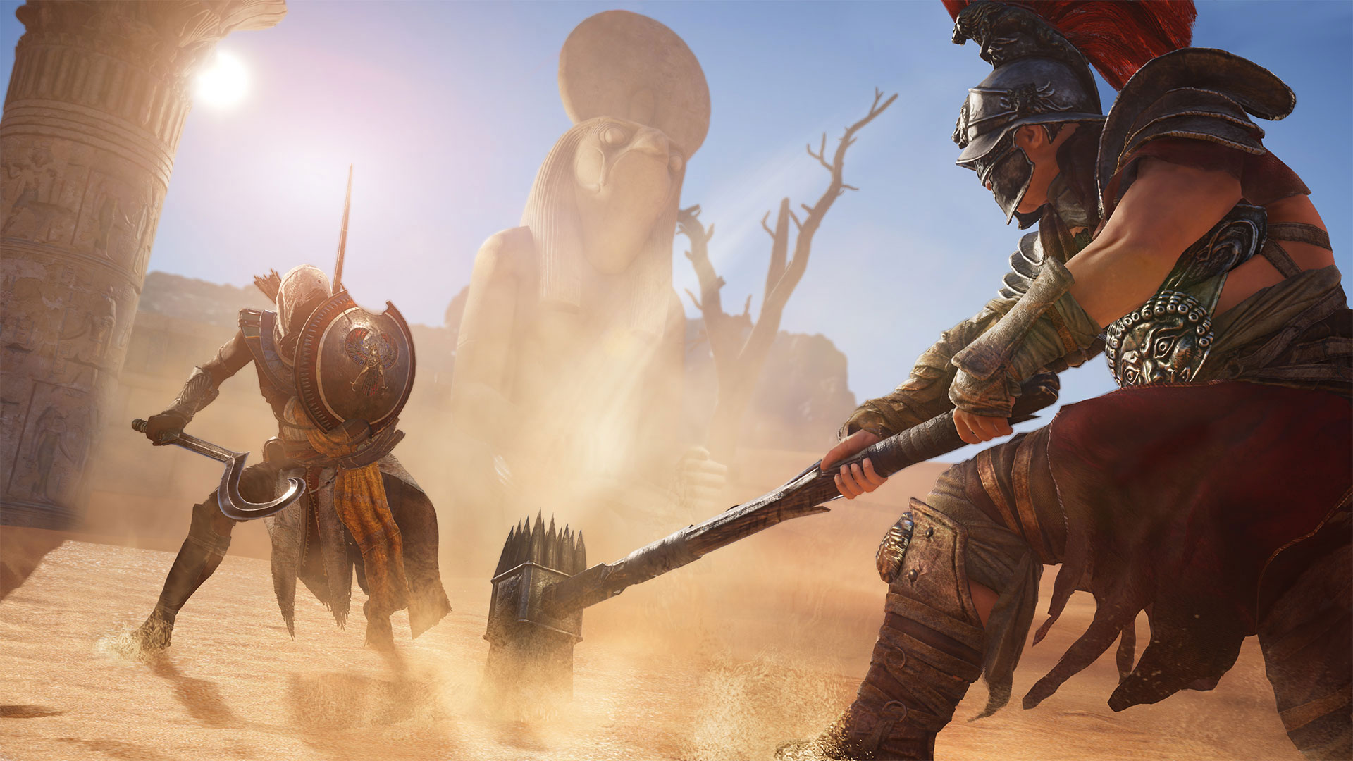 assassin's creed origins update 1.44