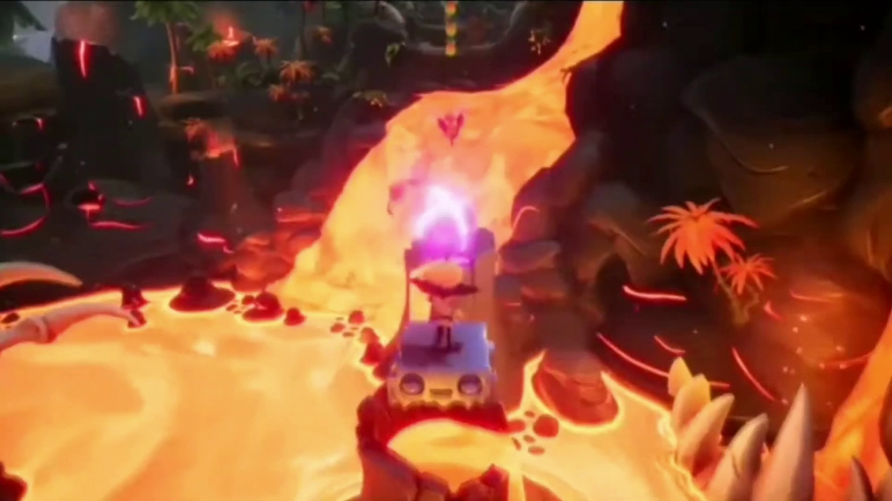 crash-bandicoot-leak7.png