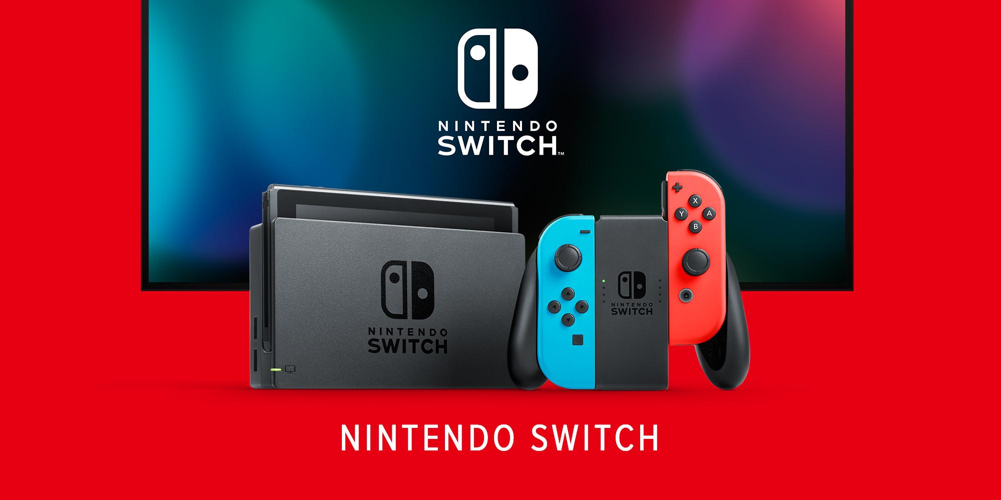 nintendo switch firmware update 10.1.0