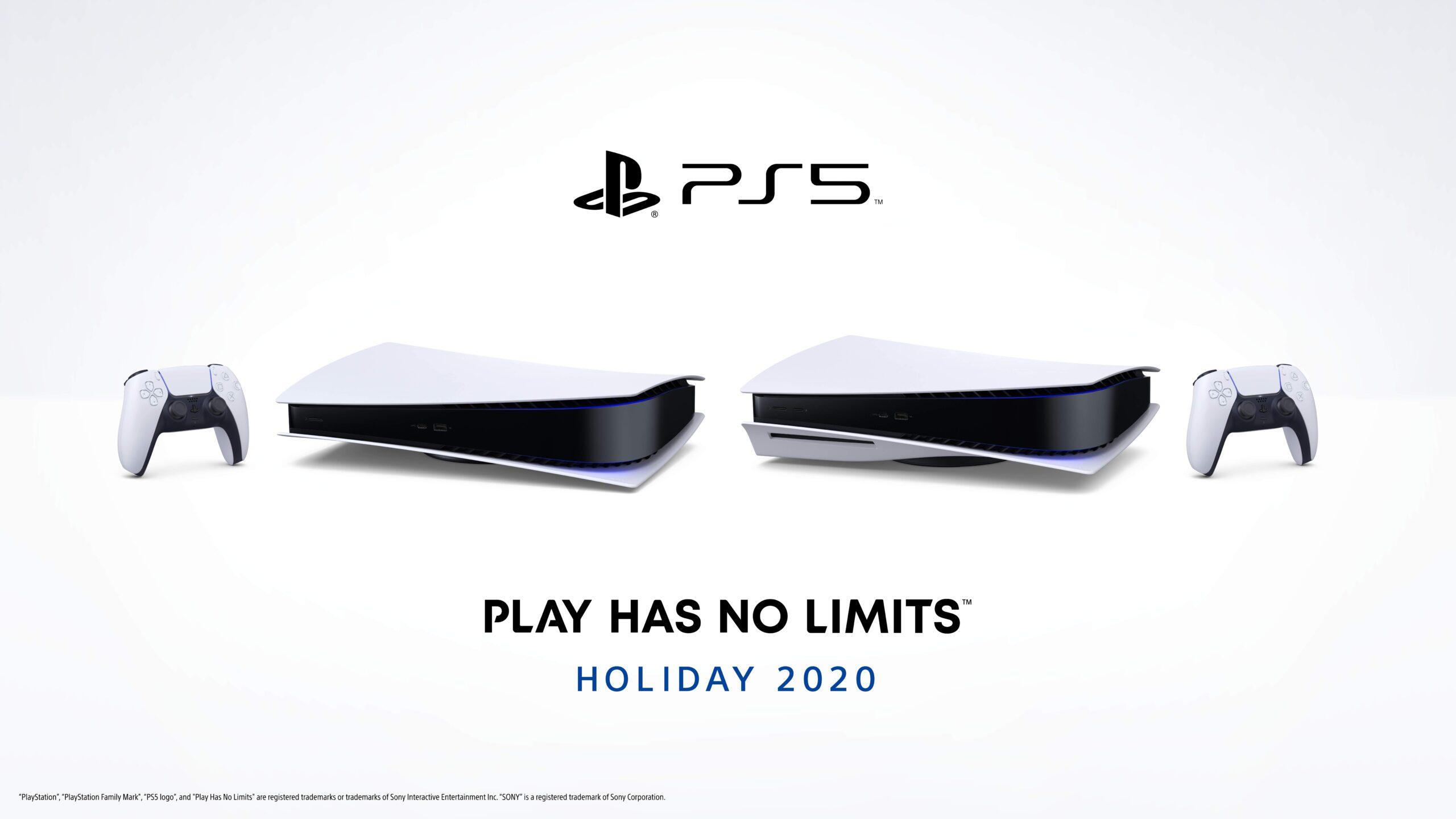 ps5 dualsense ad
