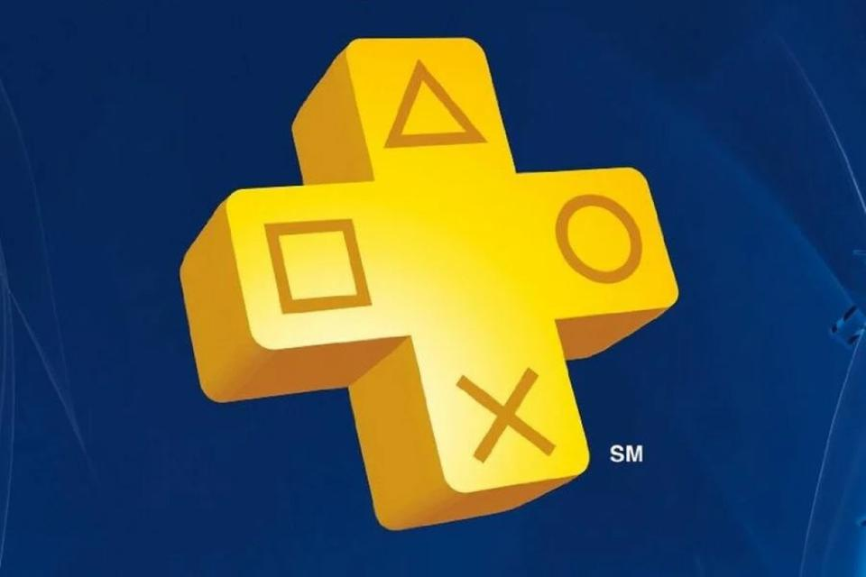 ps plus discount code