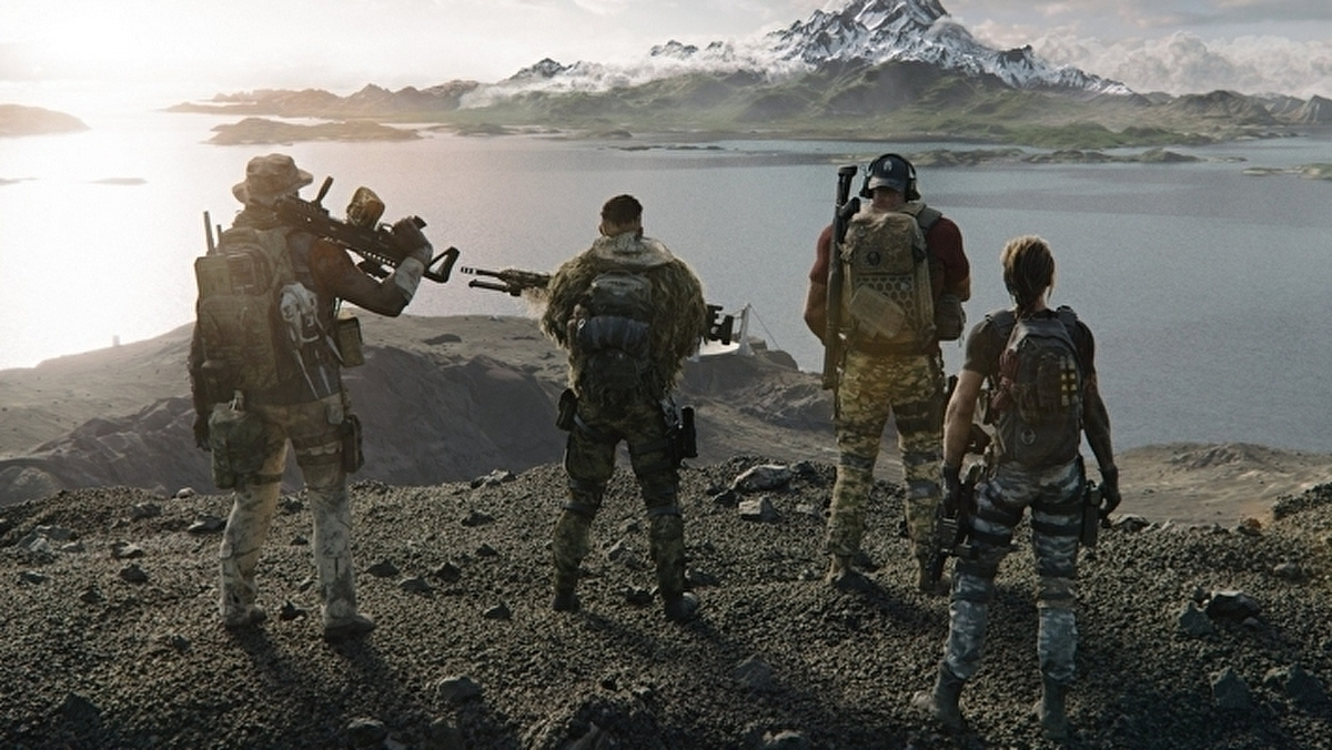 ghost recon breakpoint update 1.12