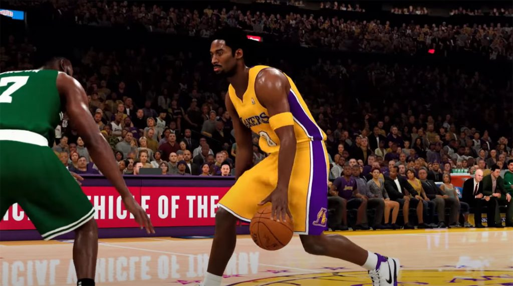 nba 2k21 update 1.02 patch notes