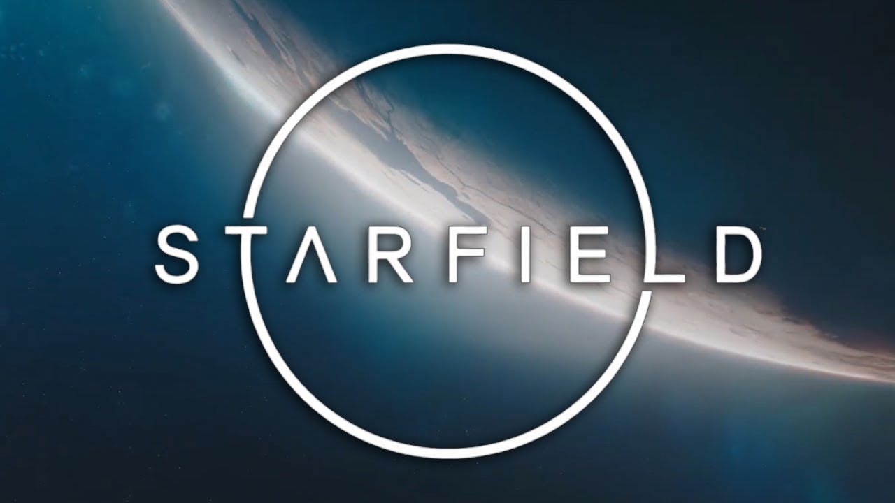 the elder scrollls vi and starfield game engine
