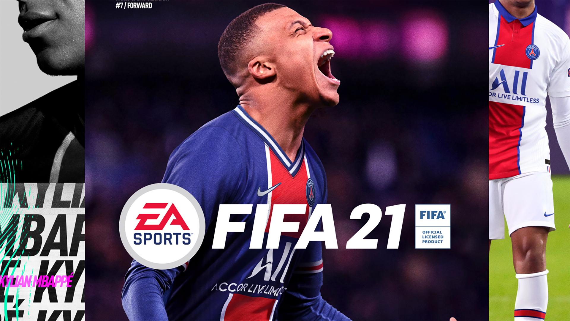 fifa 211 update