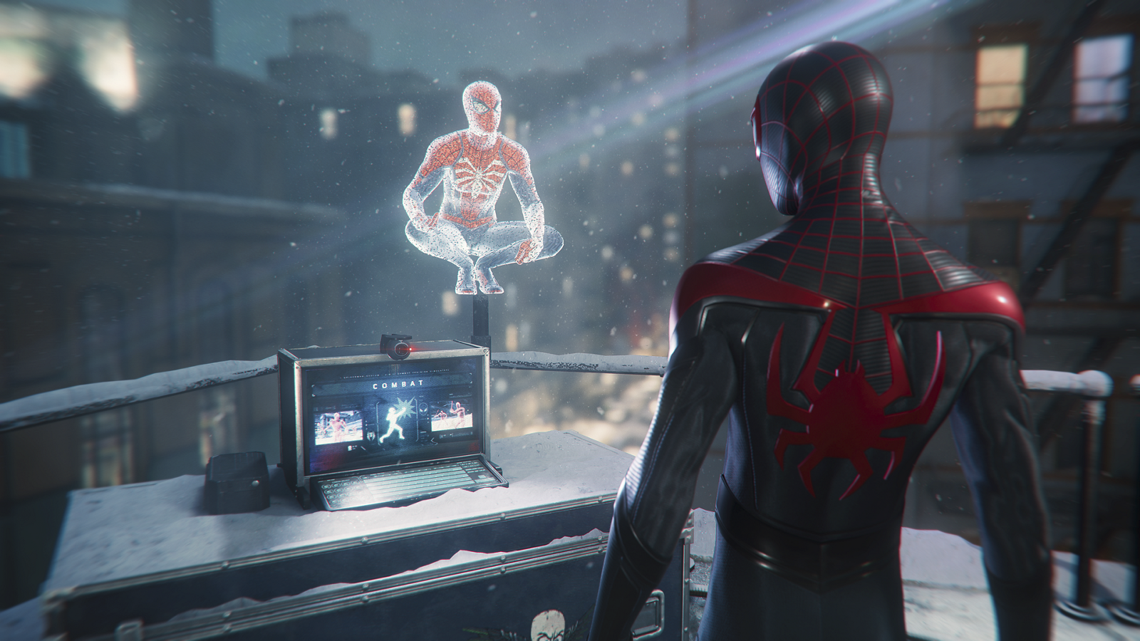 miles morales update 1.02 patch notes