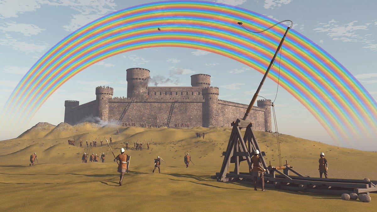 xbox game pass rainbow six siege