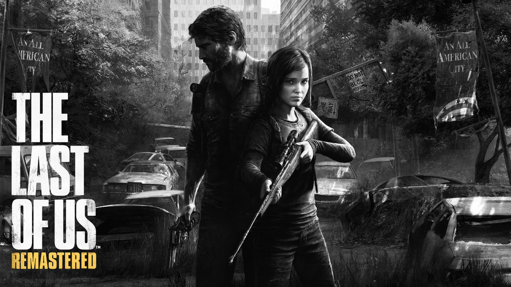 the last of us game of the year winner