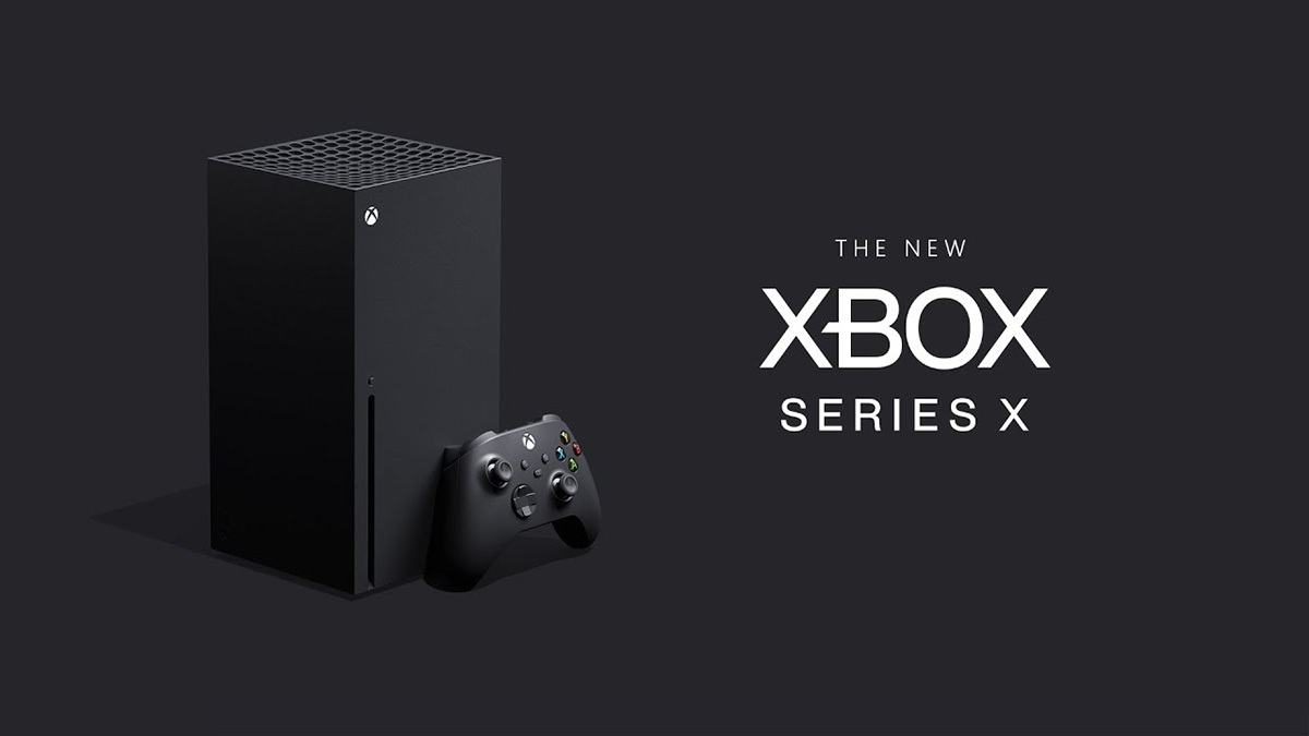 xbox series x storage space