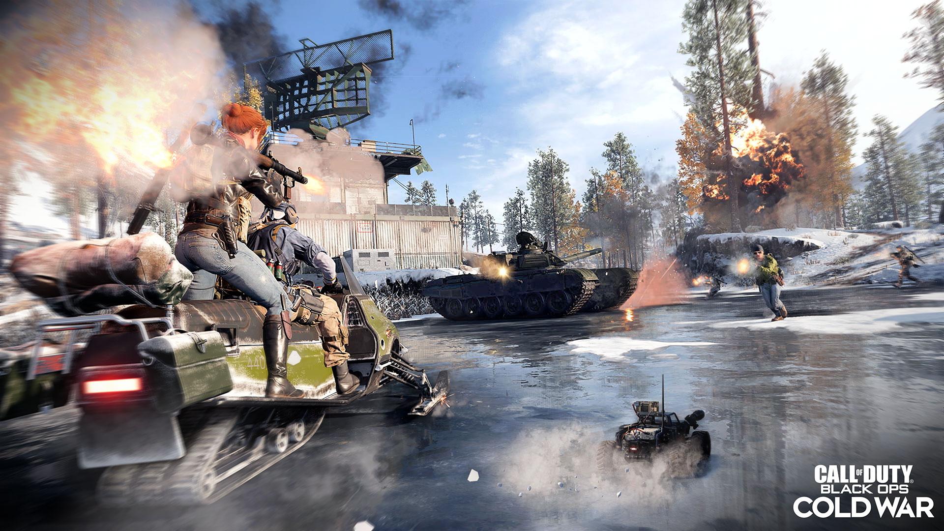 black ops cold war ps5 adaptive triggers