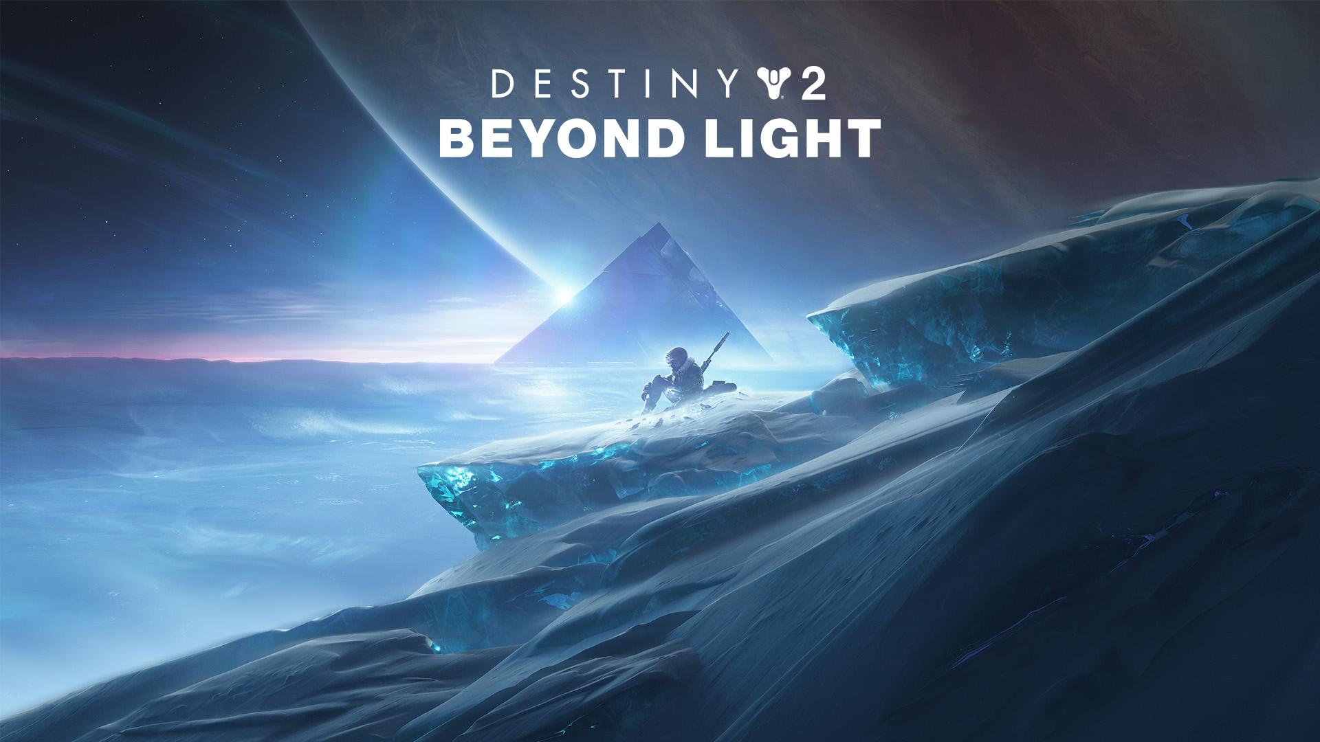 destiny 2 analysis