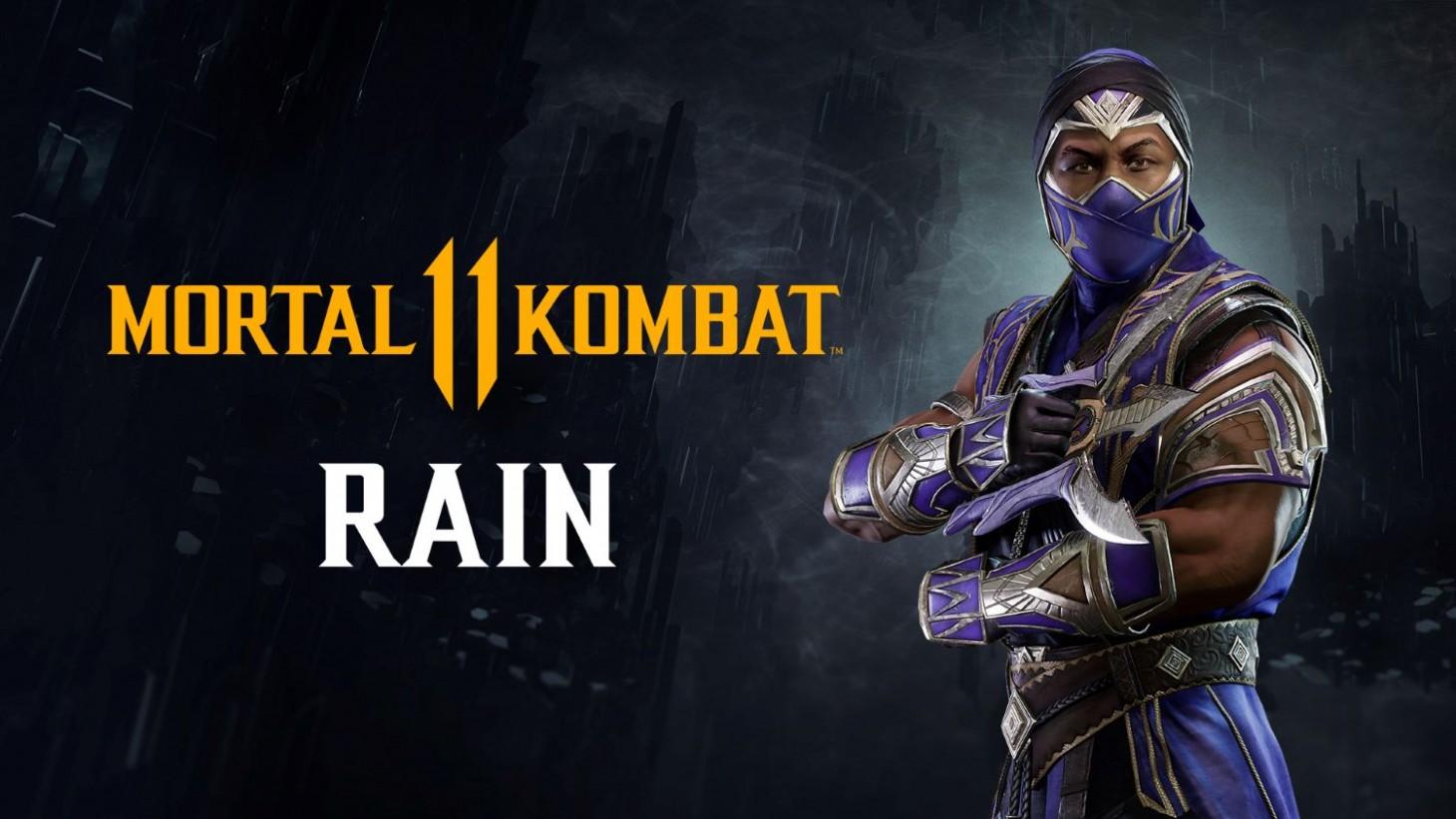 mortal kombat 11 update