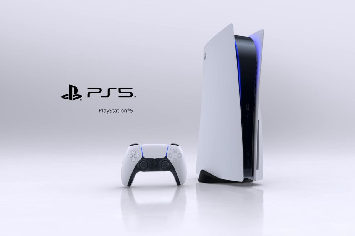 ps5 cross-generation support