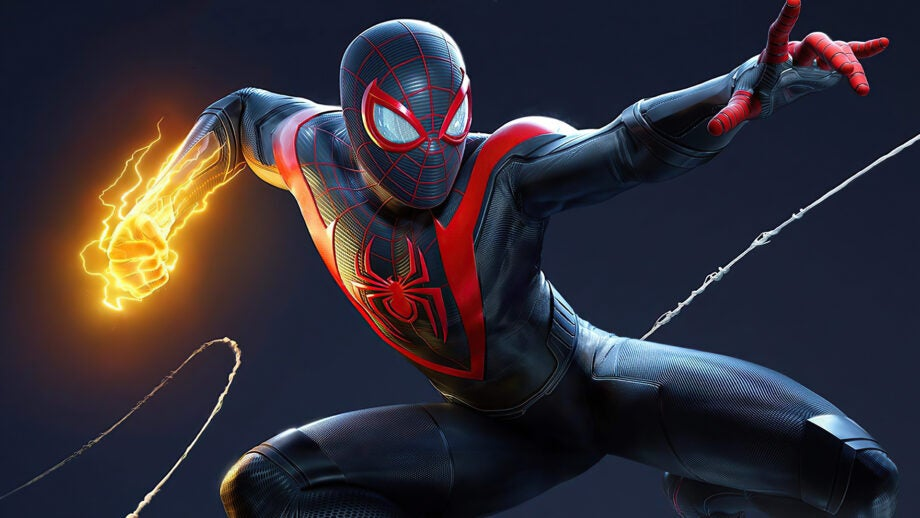 spider-man: miles morales update patch notes