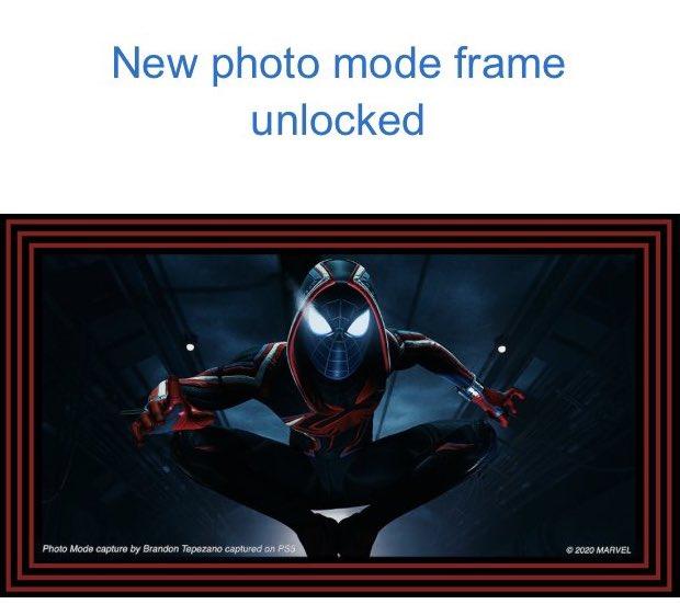 spider-man: miles morales bonus