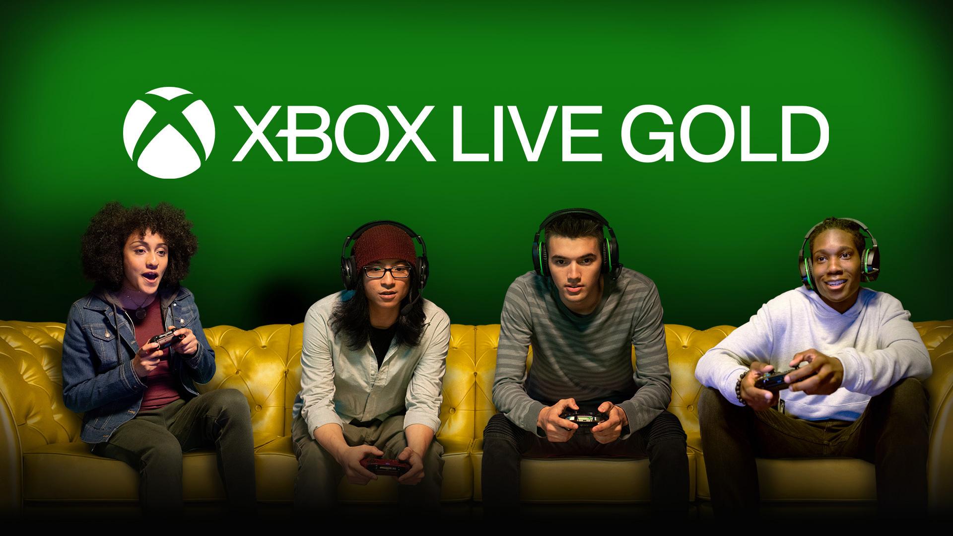 xbox live name change