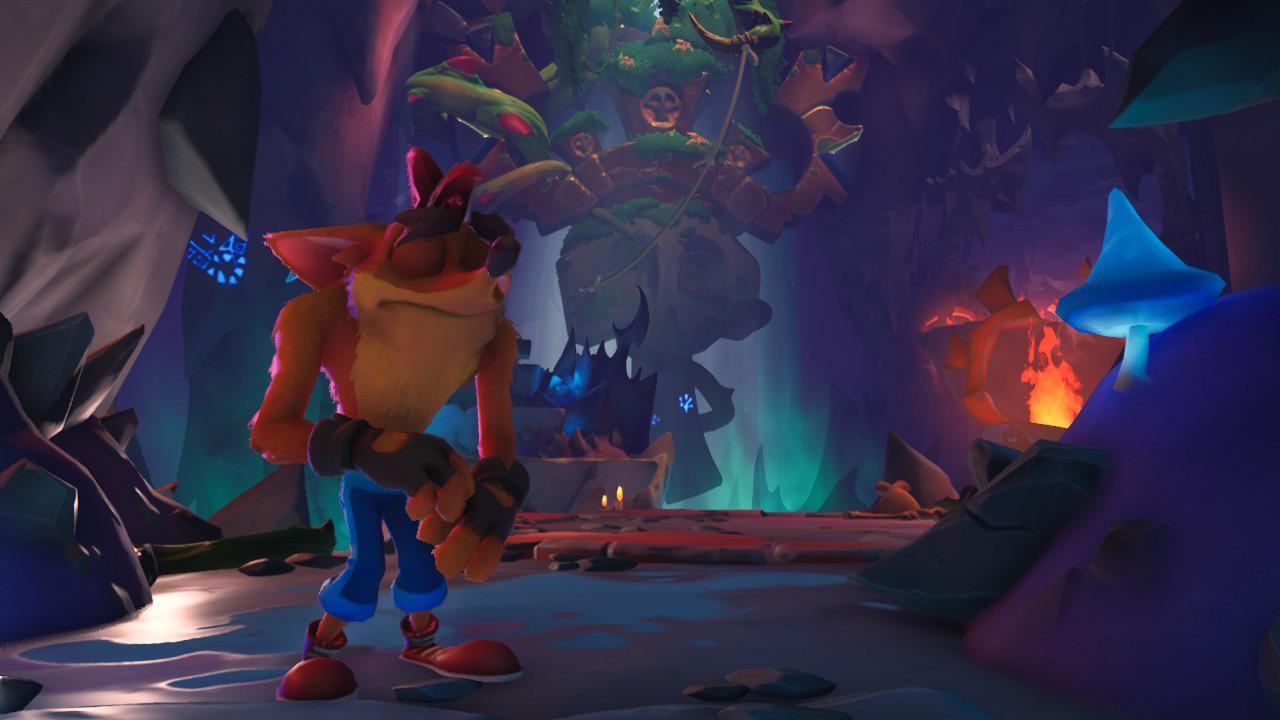 crash-bandicoot-4-screenshots-12.jpg