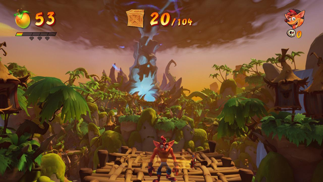 crash-bandicoot-4-screenshots-4.jpg