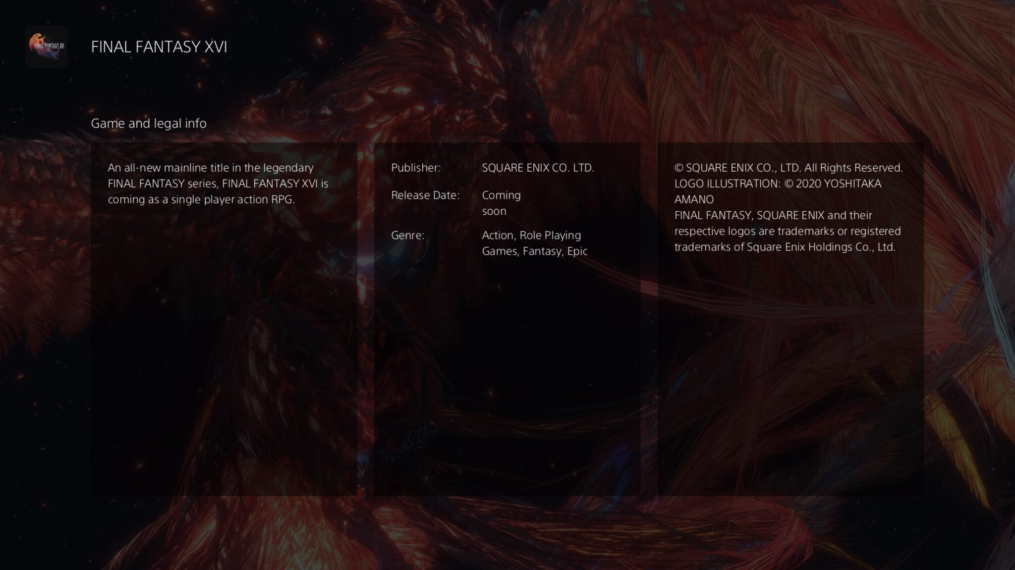 final-fantasy-xvi-release-date-2-2048x1152.jpg