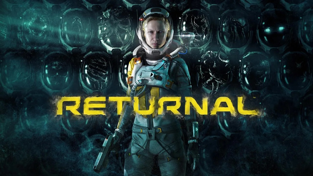 returnal update